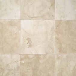 21092010-1113461_Durango-Veracruz-Tile