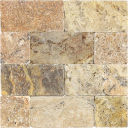 3x6_Scabos_Travertine_Tumbled_l