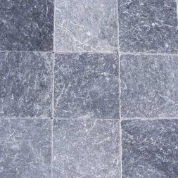 Antique-blue-marble-paver