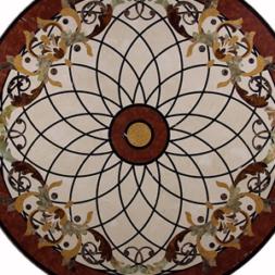 Aptus(RA)-waterjet-polished-medallion