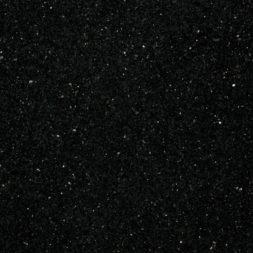 Black-Galaxy-Granite-001