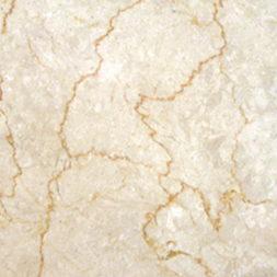 Botticino_Semi_Marble_Tile