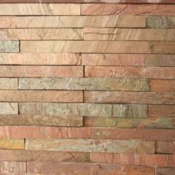 Copper-Quartzite-Stone-Wall-Cladding