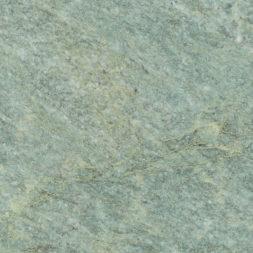 Costa-Esmeralda-Granite
