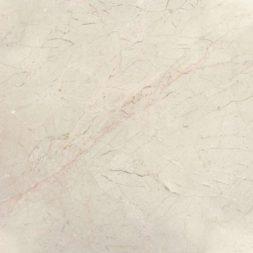 Crema-Marfil-Classic-Marble-Closeup