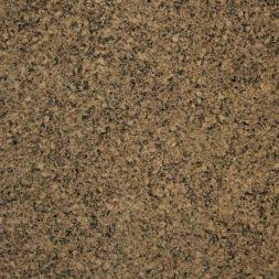 Desert-Brown-Granite-634852069708804609