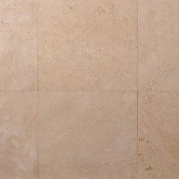 Ivory-Premium-Travertine-Tile