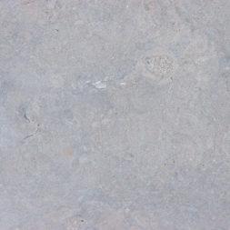 Lagos-Blue-Limestone-Slab
