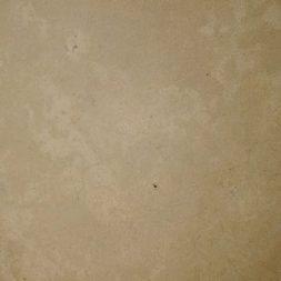 ME-Lagos-Gold-Limestone