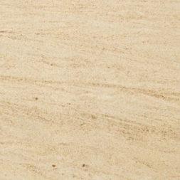 Marmores-Poço-bravo-Moca-creme-grão-fino