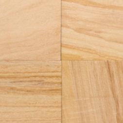 Teak-Wood-Sandblasted-Indian-Sandstone-Tile