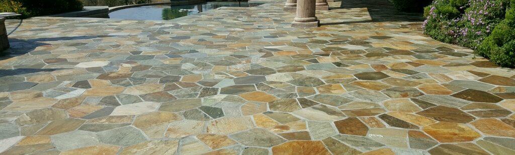 Natural Stone Resources | Granite, Marble, Slate, Travertine