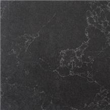 black-veined-quartz-stone-quartz-quartz-tiles-quartz-slab-stone-quartz-china-quartz-stone-china-quartz-p327705-1s