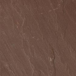 chocolate-sandstone-250x250