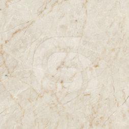 crema-nova-marble-select