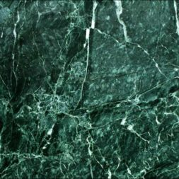 empress_green_marble