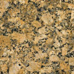 granite-giallo-fiorito-close-up
