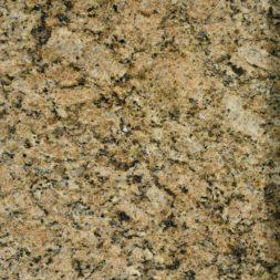 granite-giallo-veneziano-close-up