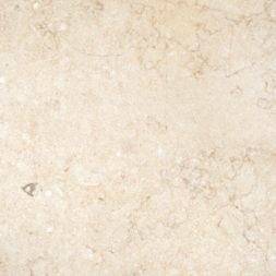 limestone-isisgold