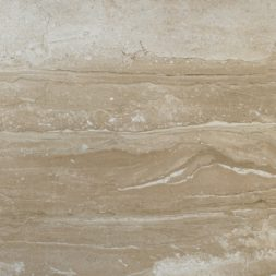 marble-daino-reale-swatch