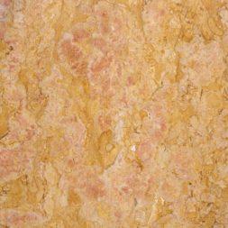 marble-gialloreale