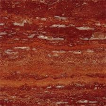 rojo-alhambra-travertine-tiles-slabs-red-travertine-tiles-slabs-spain-p199322-1s
