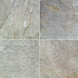 silver-shine-quartzite-stone-1364835