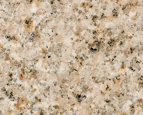 Sunset Gold Granite Tile Natural Stone Resources