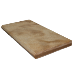 Honey Wheat Sandstone Pool Coping