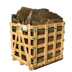 California-Gold-Crate