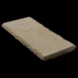 Wallcap Honeywheat