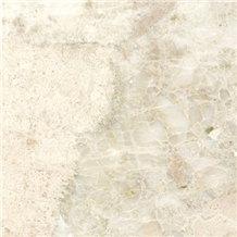 french-vanilla-marble-tile-p148429-1s