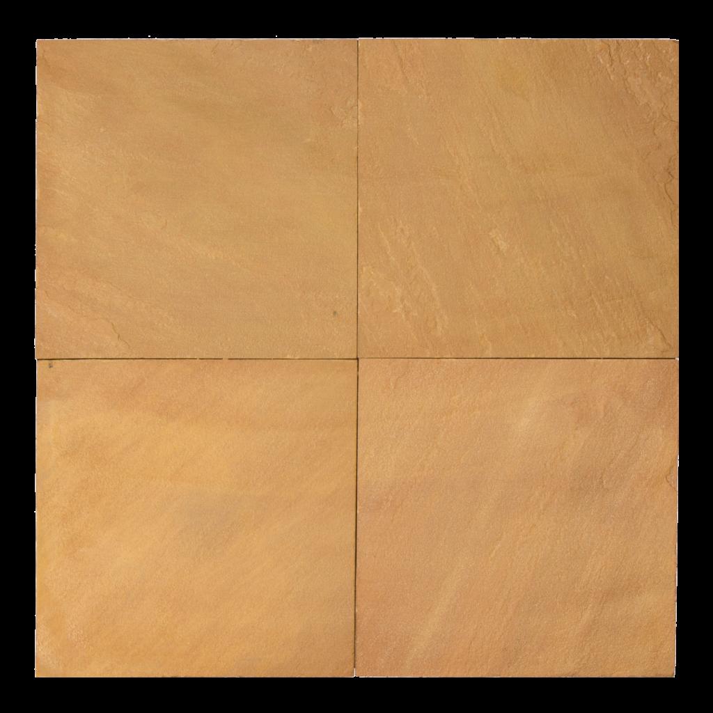 Desert Beige Sandstone Tile Natural Stone Resources