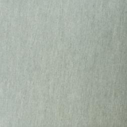 basalt-grey-24x24-full