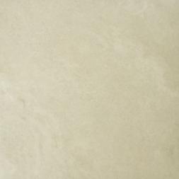 roman-beige-trav-24x24-full