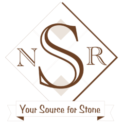 Natural Stone Resources Placeholder Image