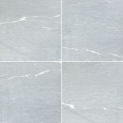 Bardiglio-Imperiale-Marble-12x12-polished
