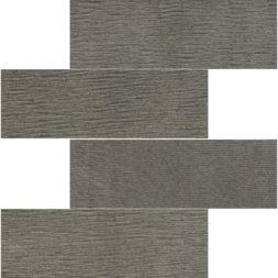 Basalt-Grey-4x12-combed