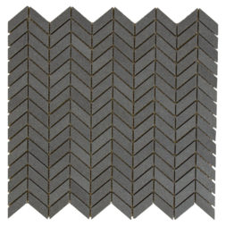 Basalt-Grey-Mini-Chevron