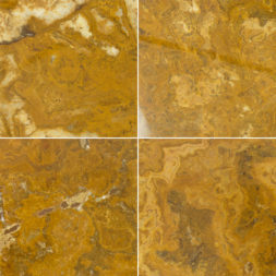 Multi-Brown-Onyx-Marble
