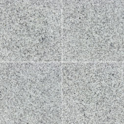 Luna-Pearl-12x12-Flamed Graniteq