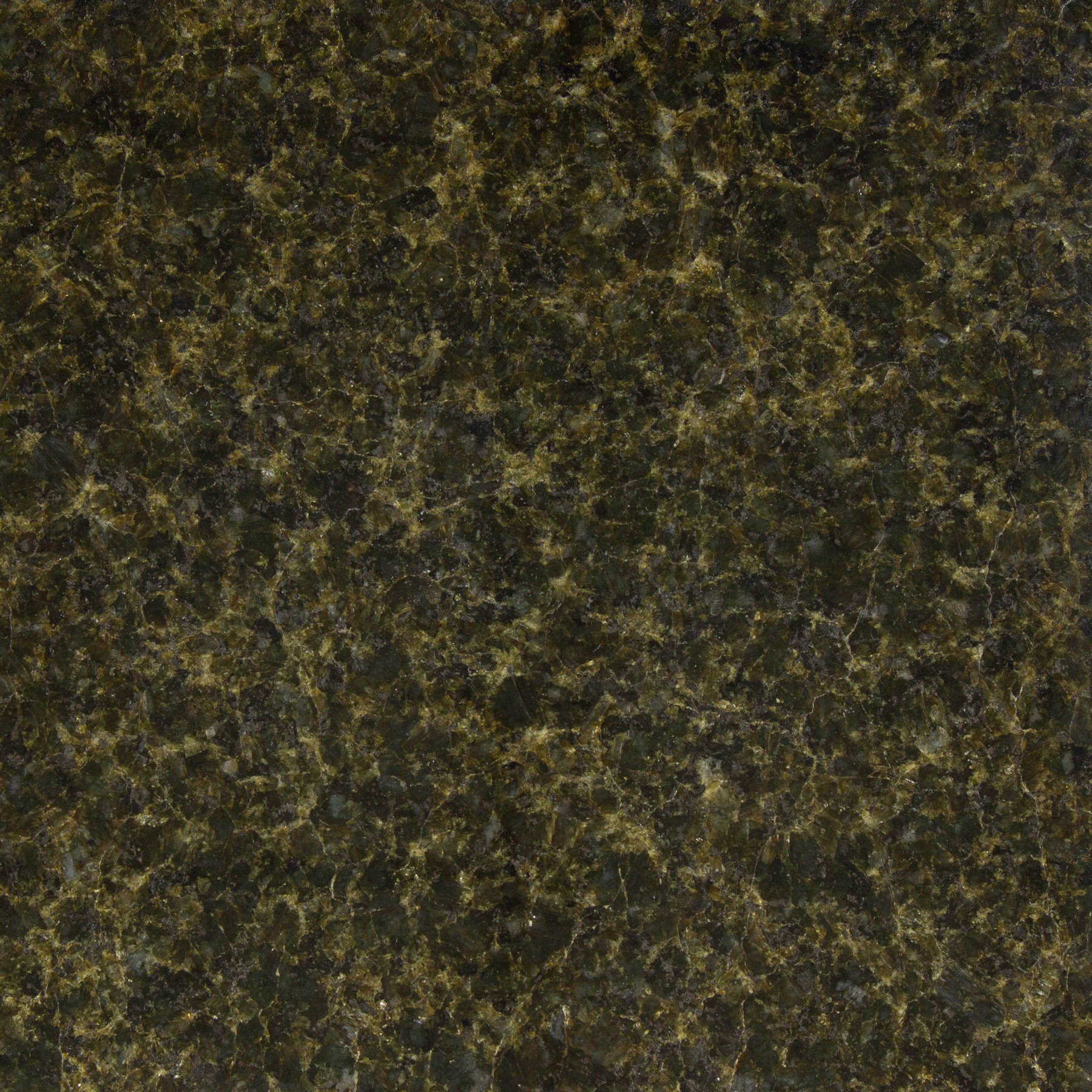 Verde Butterfly Granite Tile Natural Stone Resources