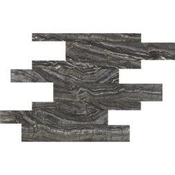 Zebrano-Cultured-Brick