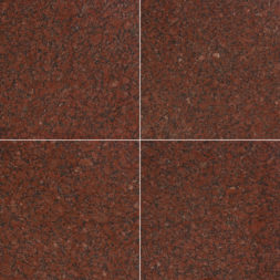 Imperial-Red-12x12-polished