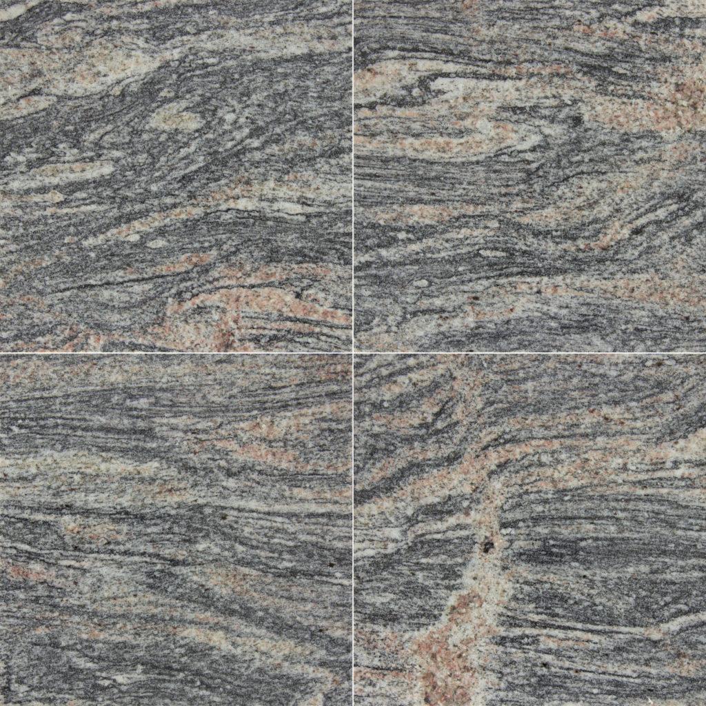 Kinawa Granite: Natural Stone Resources