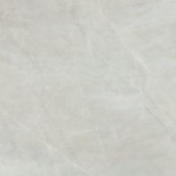 Bianco Garda