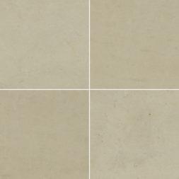 Gohara Limestone 12x12