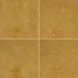 Inca Gold 12x12 polished