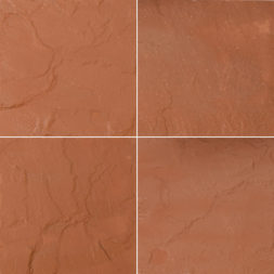 Red-Sandstone-12x12