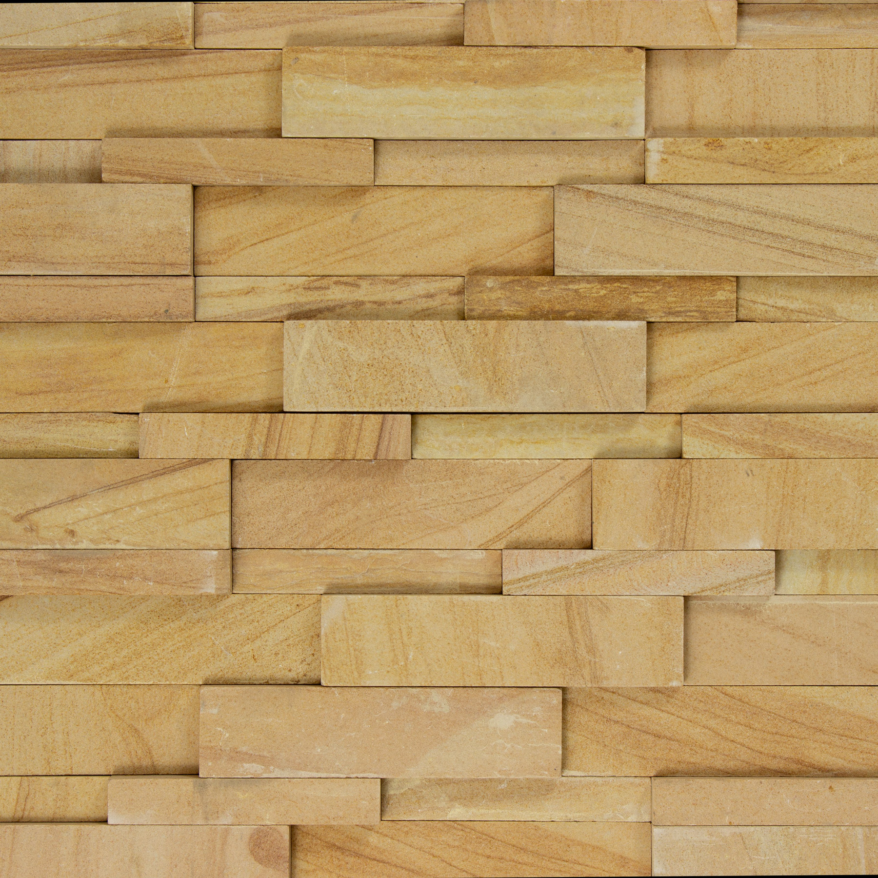 Teakwood Ledger Panel Closeup